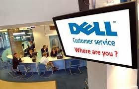 Dell Customer Care , Dell Toll Free No , Dell India Customer Care , Dell Toll Free Number , Dell Support India , Dell Customer Service Number , Dell Support India Number , Dell Laptop Toll Free Number , Dell Customer Care Number India , Dell Complaint Number , Dell Helpline