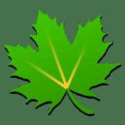 ikon Greenify