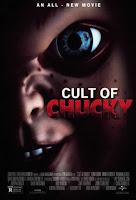 Baixar O Culto de Chucky Dublado