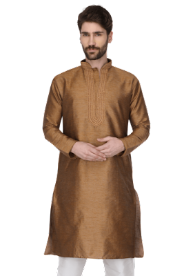 https://www.shoppersstop.com/kashish-men-solid-kurta-pyjamas/p-9787844