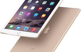 Harga Tablet Terbaru Di Toko Online Termurah Medan