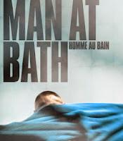 Hombre en el baño, film