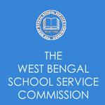 West Bengal School Service Commission Recruitment