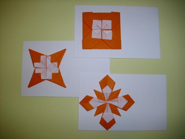 Svanvithe Origami Für Geschenke