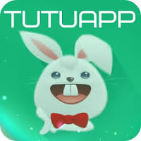 tutuapp pokemon go, tutu helper for android, tutuapp ios ,tutu app apkpure, tutuapp redeem code, free apk download for android, tutuapp apk ios, tutuapp chinese, how to install tutuapp, twotwo app android, tutuapp apk mirror