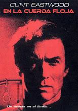 En la cuerda floja (1984)
