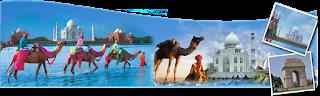 http://www.bhaaratyatra.in/tailor-made-tour