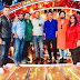 SaReGaMaPa 2018 Jury Panel [15 Juries], Meet the Talented Co-Judges