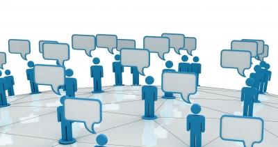 Fpos Daftar 150 Judul Skripsi Ilmu Komunikasi Kualitatif Dan Kuantitatif Terbaru