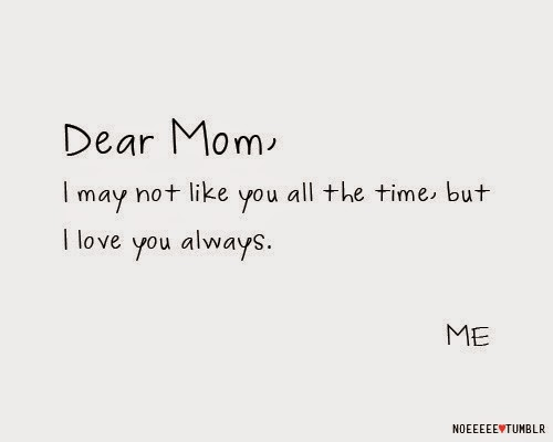 mom quotes happy mothers day, mothers day quotes images