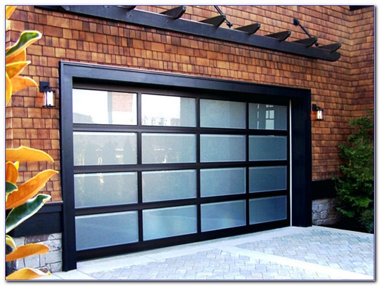 If Youu0027re Looking For Replacement Window Glass Or Replacement Inserts For  Your Clopay Garage Door, They Can Be Purchased Through Most Clopay Dealers  Or At .
