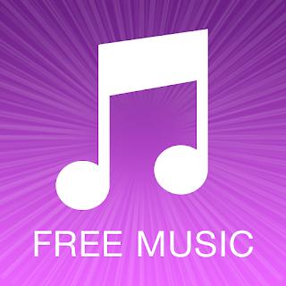 Cara Download Lagu GRATIS/FREE Di iPhone 100% GRATIS
