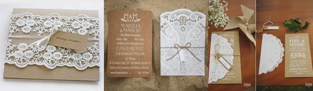 convite, rustic, casamento,