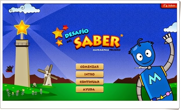 http://www.portaleducativo.net/apps-educativas/18/desafio-del-saber