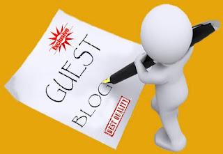 8 Manfaat Posting Tamu Di Blog Untuk Mesin Pencari Dan SEO