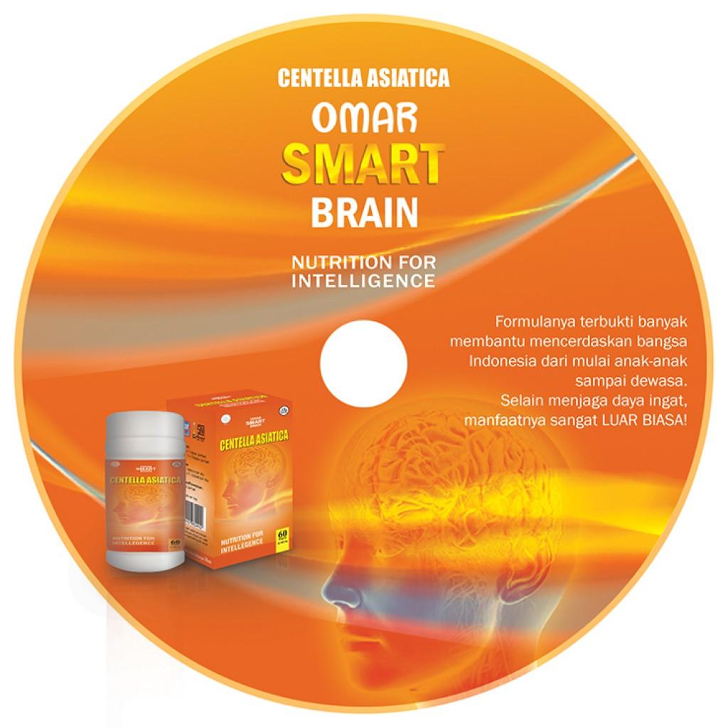 Distributor Vitamin Anak Untuk Otak Osb Wa 0823 2404 1067telkomsel Omar Smar Brain Materi Yang Akan Diajarkan Antara Lain Adalah Aplikasi Smart Memory Super Creativity Test Right Motivasi Penelusuran Bakat Talenta