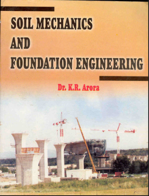 Soil Mechanics Manual