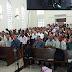 ASSEMBLEIA GERAL DA CONVENÇÃO RIO DE JANEIRO E ESPÍRITO SANTO