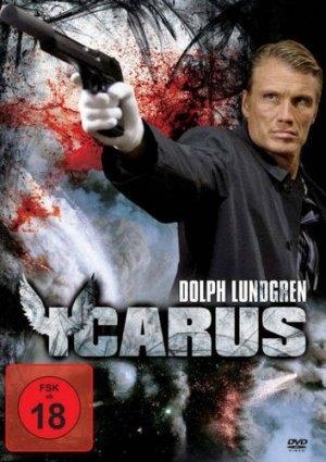 Kẻ Hai Mặt - Icarus (2010)
