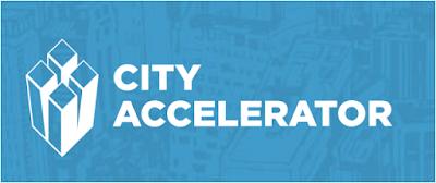 city_accelerator