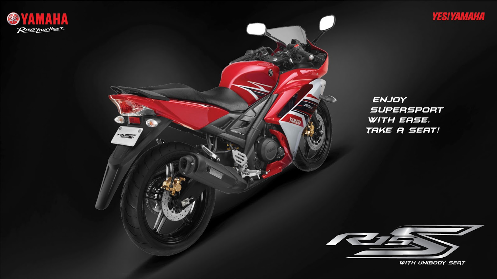 Top Five Performance 150cc Bikes In India At The Moment Motorzest