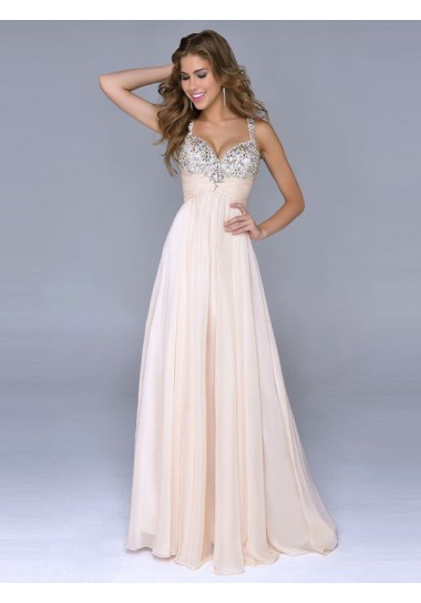 http://www.edressuk.co.uk/a-line-sleeveless-chiffon-prom-dresses-evening-dresses-with-rhinestone-dq002.html