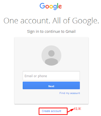 logo gmail, cara membuat email google, cara membuat email gmail, gmail, verifikasi 2 langkah gmail, membuat email,membuat gmail, cara membuat akun gmail, email gmail, akun google, akun gmail, account gmail, account google, playstore