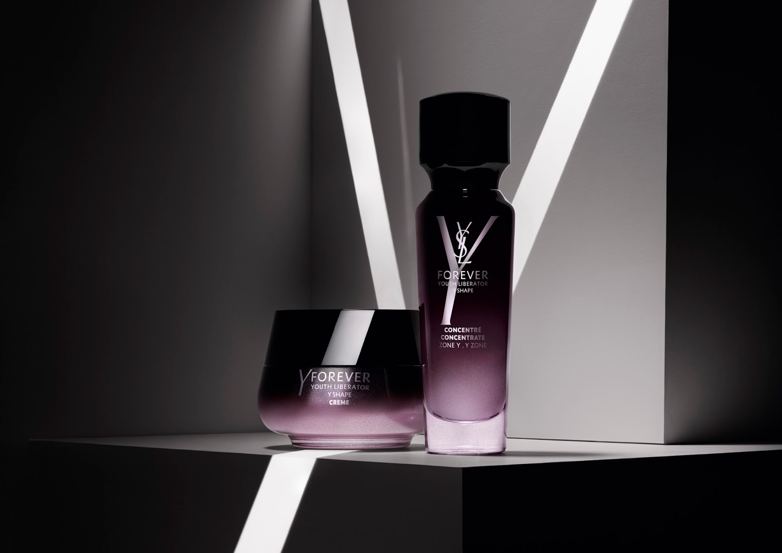 ysl forever youth liberator creme