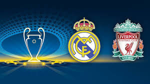 Real Madrid won their third consecutive UEFA Champions League on account of snapshots of radiant brilliance from Gareth Bale and blunders from Liverpool goalkeeper Loris Karius. Karim Benzema opened the scoring courtesy of goalkeeper's error.