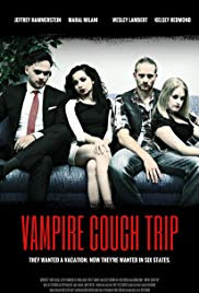 https://www.imdb.com/title/tt6672984/