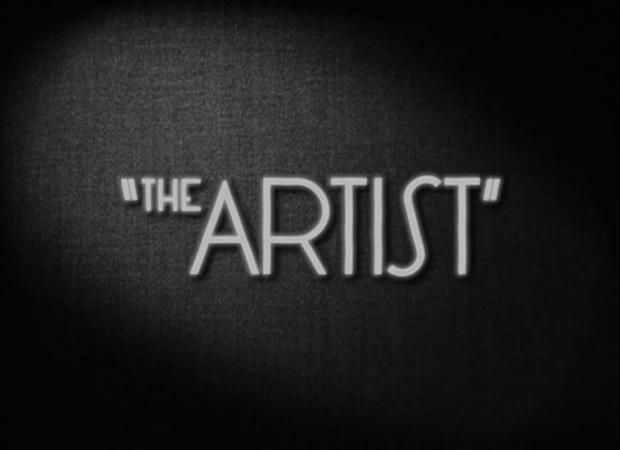 The Artist Movie Stills