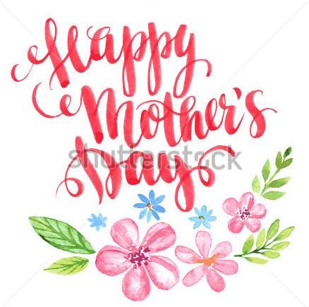 Kumpulan Kata Ucapan Hari Ibu Beserta Gambar Hari Ibu