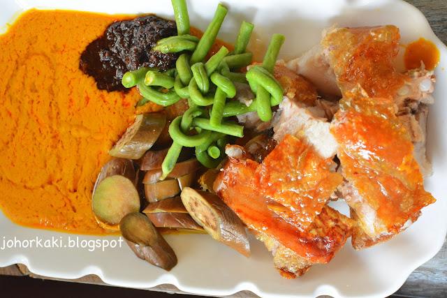Chef-Sau-del-Rosario-Cafe-Fleur-Pampanga-Philippines