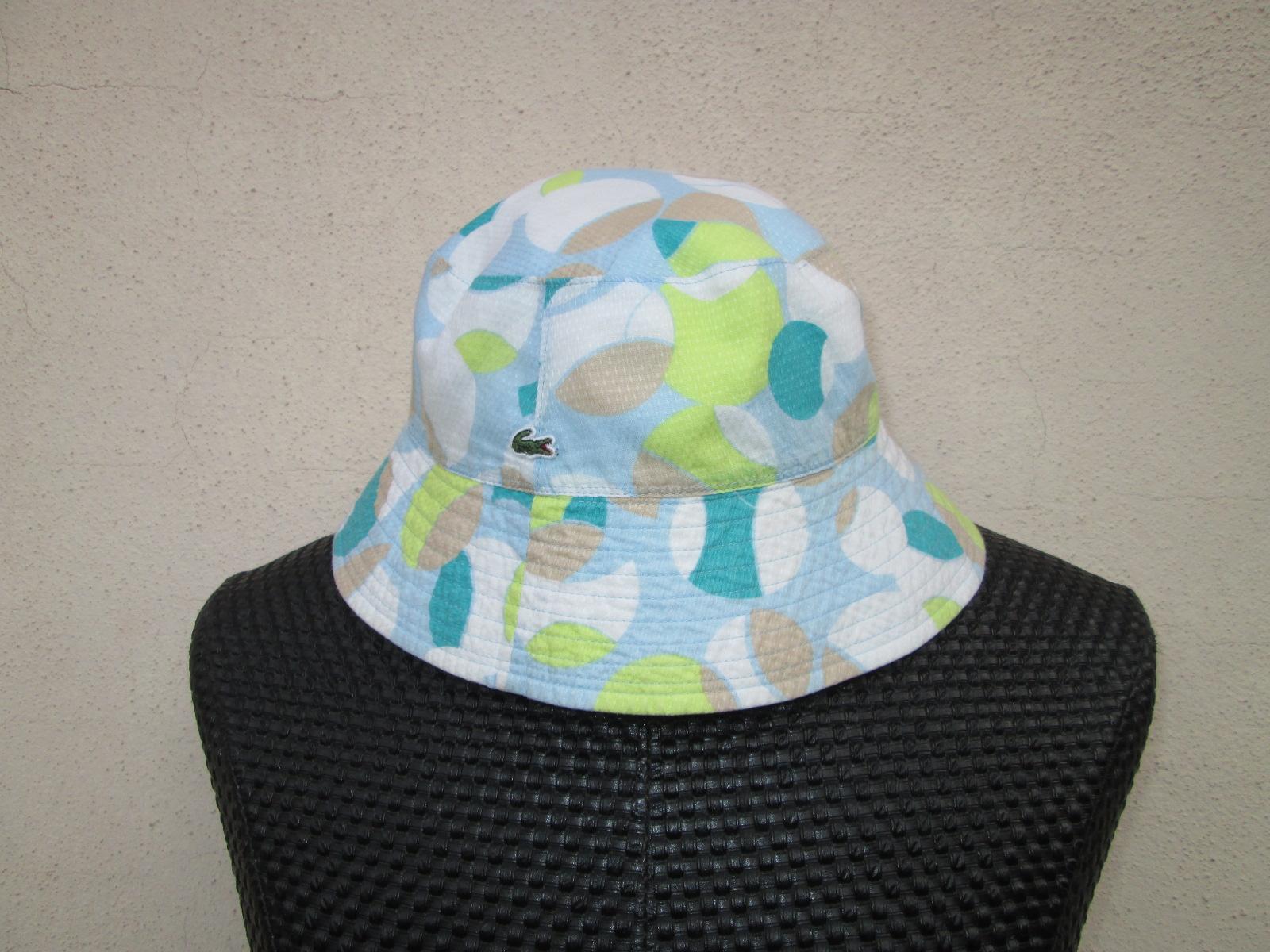 dOrayakEE bundle  Lacoste(SOLD)   Nike Clima-Fit(SOLD) Reversible ... bc4af197e22