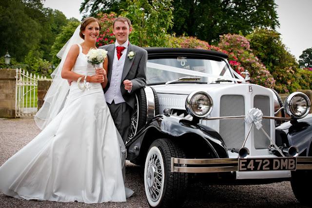Wedding-cab-hire-surrey