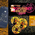 VH1 Grammy Predict & #Win #contest Micromax phones autographed by Hugh Jackman & 2014 Grammy Nominees CDs.