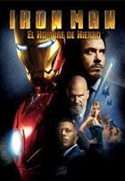 Iron Man 1