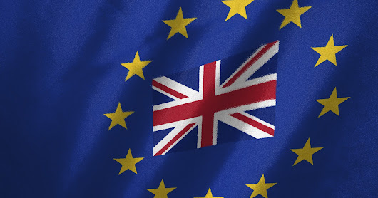Should Britain Remain in the European Union?