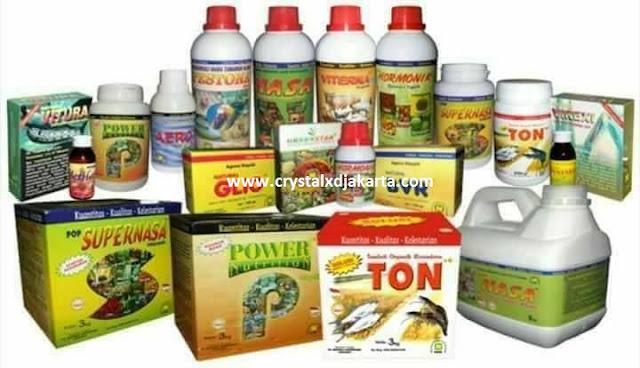 Produk Agrokompleks Nasa, Jual Produk Agrokompleks Nasa, Agen Produk Agrokompleks Nasa, Distributor Produk Agrokompleks Nasa, Jual Pupuk Nasa, Produk Nasa untu menggemukkan sapi, produk nasa untuk peternakan ayam