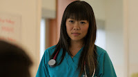 Grace Lynn Kung in Mary Kills People (20)