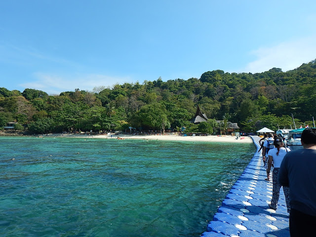 Phuket,island,divivg