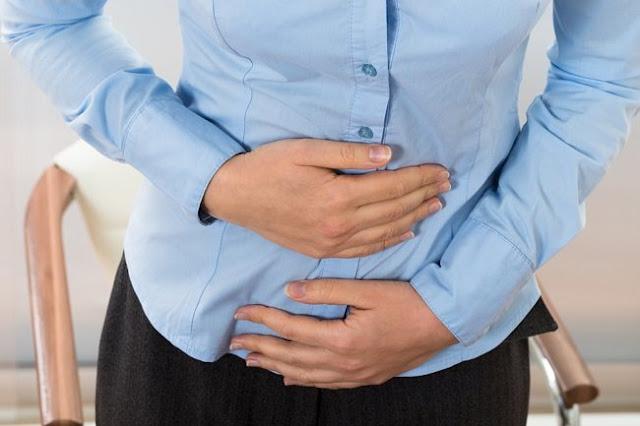 10 Manfaat Daun Binahong untuk Kesehatan, Efektif Obati Kanker Hingga Impotensi
