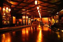 Jane Hotel Ballroom New York