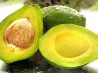 Sumber Makanan Memiliki kandungan Lemak Type Jenuh, Tidak Jenuh serta Trans (serta Manfaatnya)