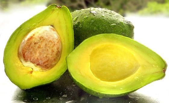 Sumber Makanan Mengandung Lemak Jenis Jenuh, Tak Jenuh & Trans (dan Fungsinya)