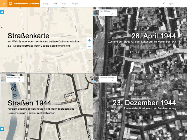 http://www.georeferencer.com/compare#74103554245