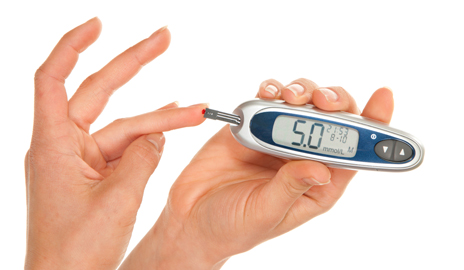 Image result for Type 2 Diabetes - Reversing Diabetes Without Medications