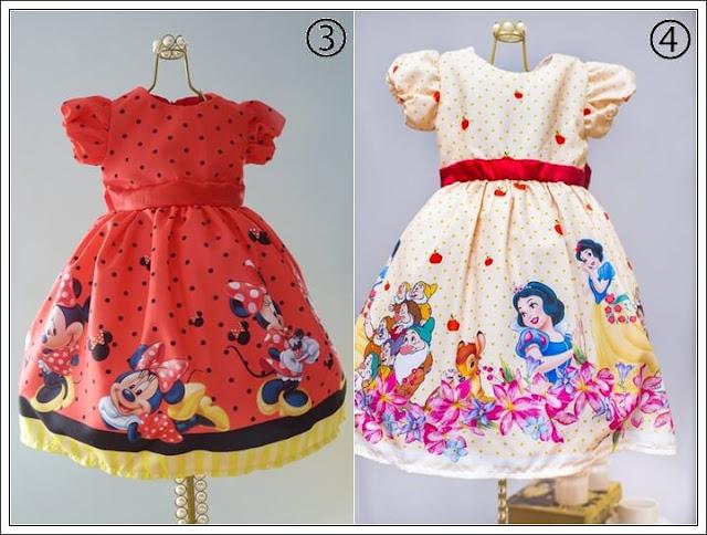 ana-giovanna-moda-infantil