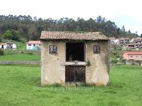 Niembru camino de Santiago Norte Sjeverni put sv. Jakov slike psihoputologija