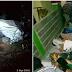 Identiti Mangsa Kemalangan 18 Orang Maut 5 Kanak Kanak..Takziah